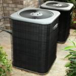 Marietta Air Conditioning Installation