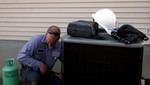Marietta Air Conditioning Repair