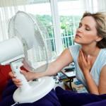 Marietta Air Conditioning Tune-Up