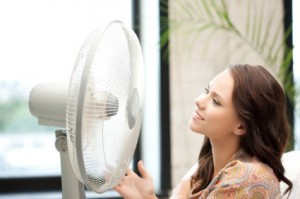 Air Conditioning Contractor in Hiram