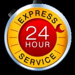 Emergency AC Service in Marietta