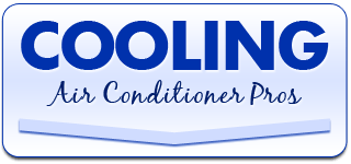 cooling services in marietta