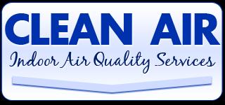 indoor air quality in marietta