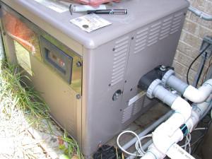 heat-pump-repair-marietta