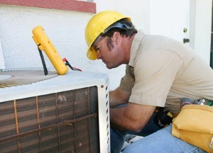 Many Benefits For Air Conditioning Tune-Ups